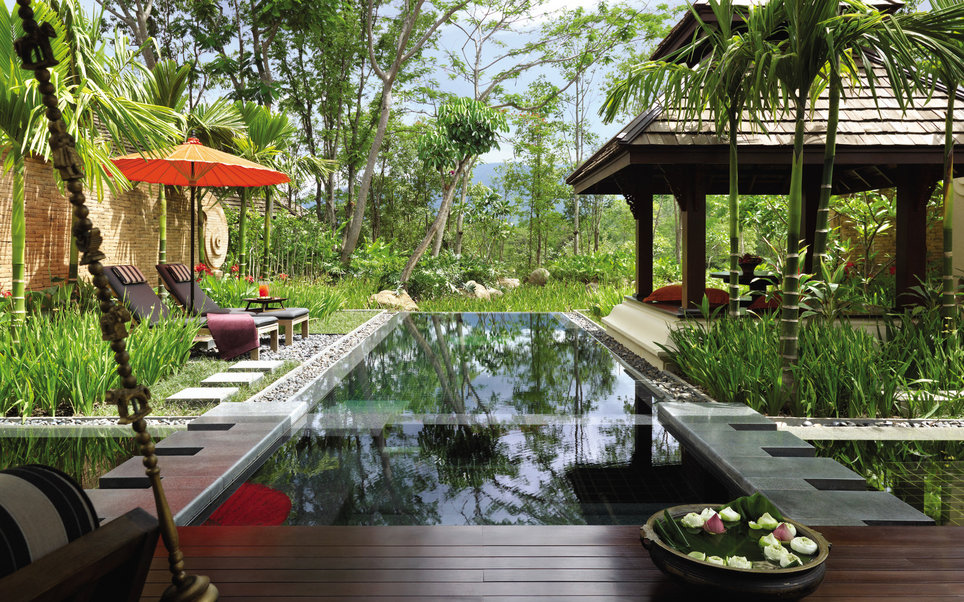 Four-Seasons-Resort-Chiang-Mai-Thailand-WBHOTELS0606