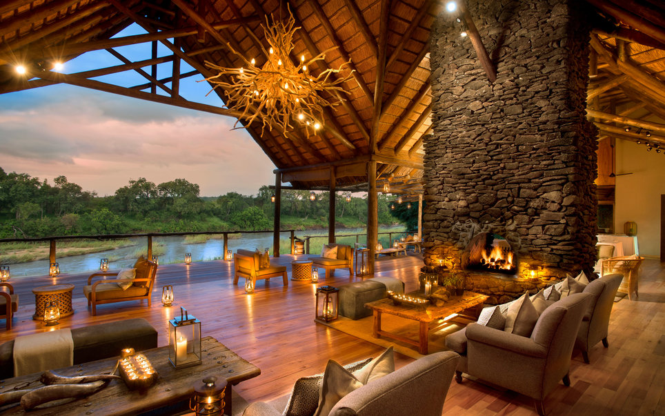Lion-Sands-Game-Reserve-South-Africa-WBHOTELS0606