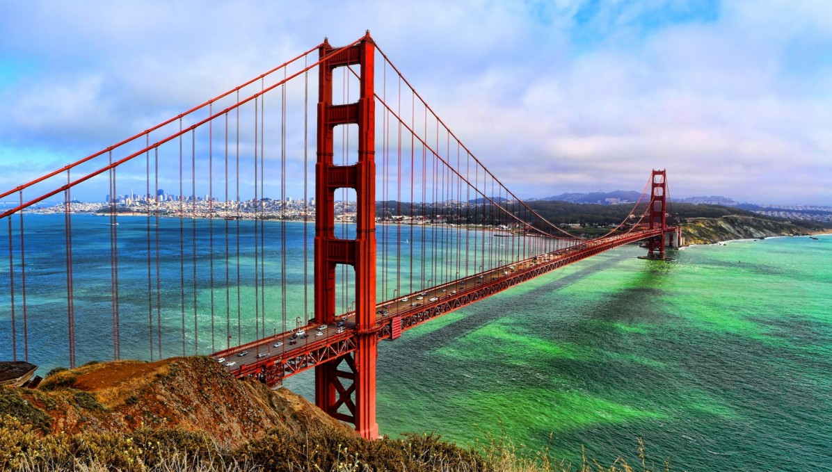 golden-gate-bridge-wallpaper-big
