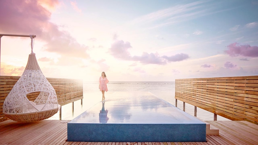 watervilla-lux-Maldives